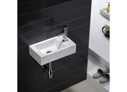 Where to buy mini bathroom sinks?