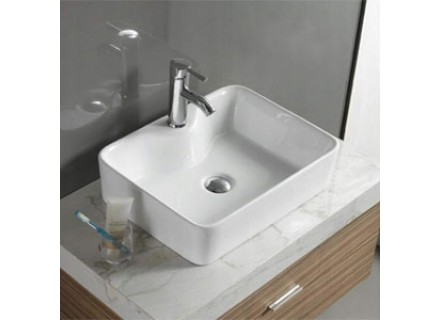 Where to buy a washbasin?
